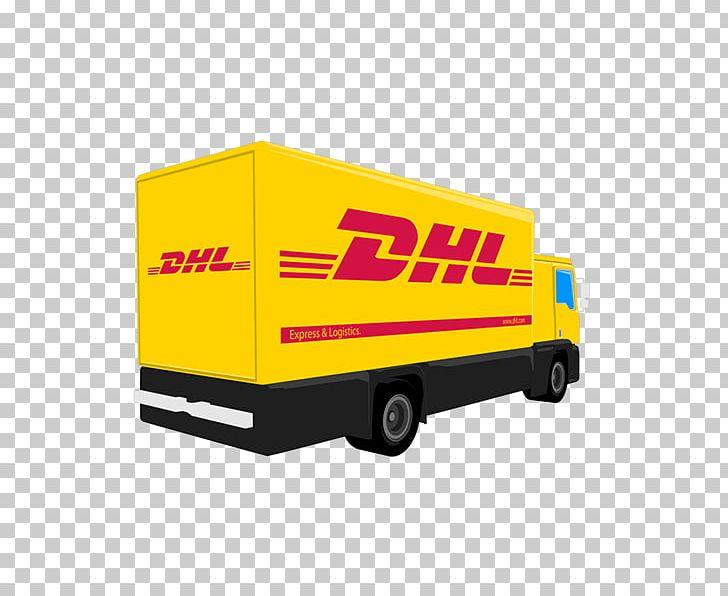 DHL EXPRESS Computer Cargo Logo PNG, Clipart, Adobe Flash, Brand.