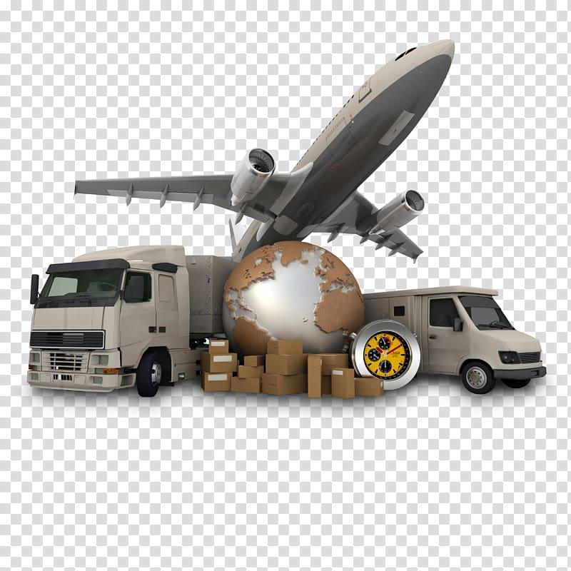 Logistics Cargo Business Company Freight Forwarding Agency, Express.