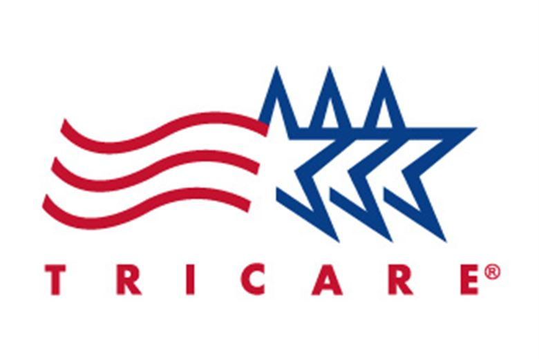 Express Scripts Pharmacy Network Changing for TRICARE.