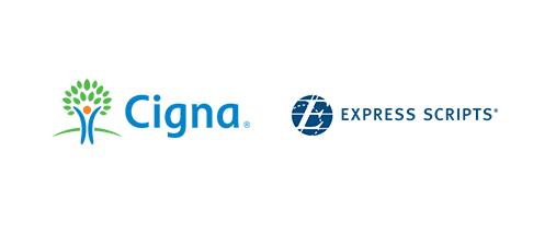 US: Icahn changes mind on Cigna\'s US$52b Express deal.