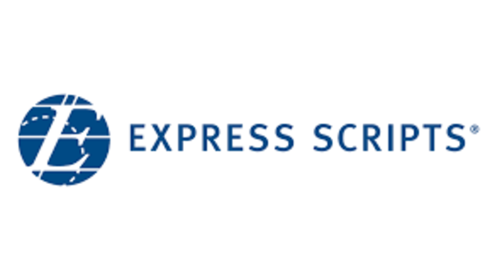 Express Scripts to lay off 456 people with Columbus pharmacy.