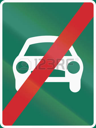 5,171 Expressway Stock Vector Illustration And Royalty Free.