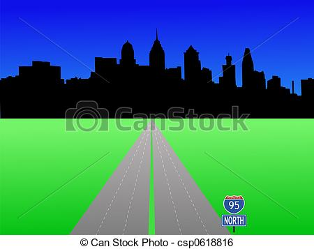 Expressway Illustrations and Stock Art. 577 Expressway.