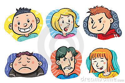 Expressions clipart 20 free Cliparts | Download images on ...