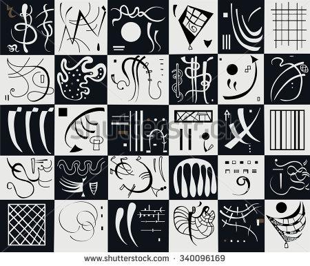 Expressional Stock Vectors & Vector Clip Art.