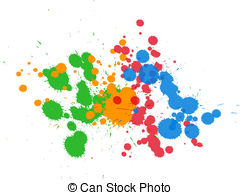 Expressionism Illustrations and Stock Art. 1,626 Expressionism.