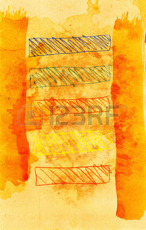3,436 Expressionism Stock Vector Illustration And Royalty Free.