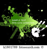 Abstract expressionism Illustrations and Clip Art. 710 abstract.