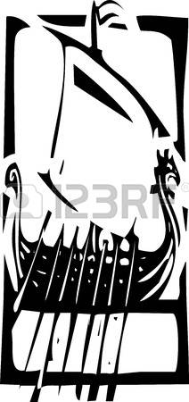 630 Expressionist Stock Vector Illustration And Royalty Free.