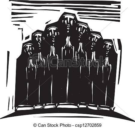 Expressionist Illustrations and Stock Art. 394 Expressionist.