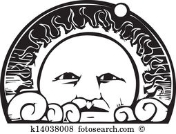 Expressionist Clip Art Royalty Free. 247 expressionist clipart.