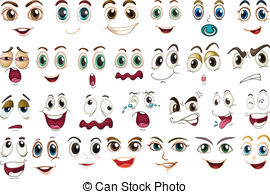Expressions Illustrations and Stock Art. 138,916 Expressions.
