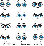 Expression Clip Art Vector Graphics. 96,970 expression EPS clipart.