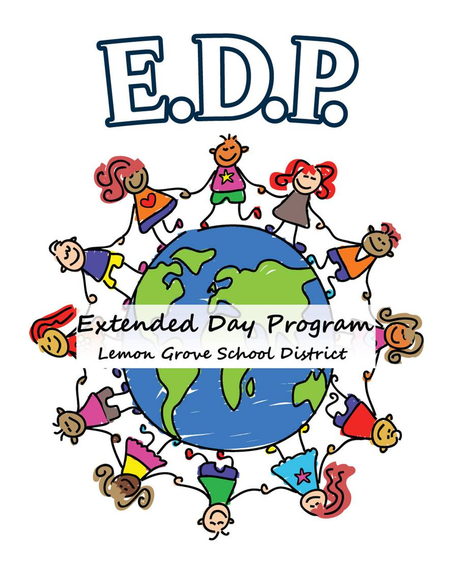 Before and After School Program (EDP).