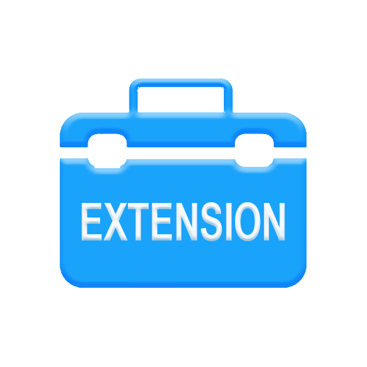 Product Image Watermark 1.1.4 Extension For WooCommerce.