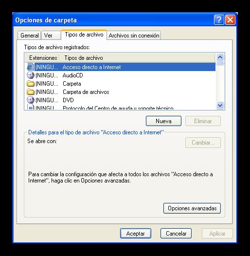 Extension png de que programa es 2 » PNG Image.
