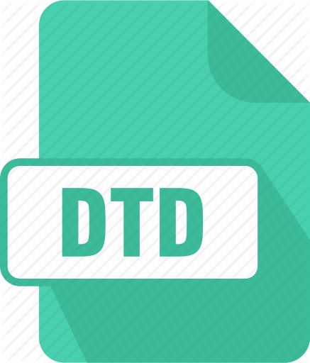'Document File Types Green Vol 2' by ibrandify.