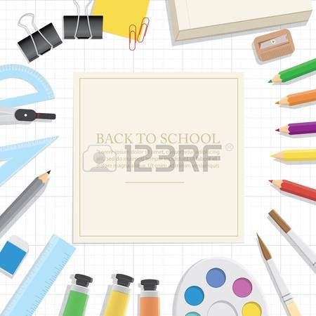 Extensive Stock Vector Illustration And Royalty Free Extensive Clipart.