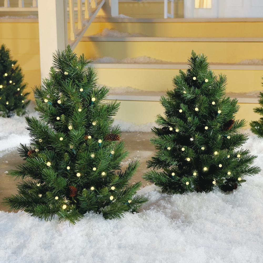Outdoor Christmas Decoration #tExvKa.