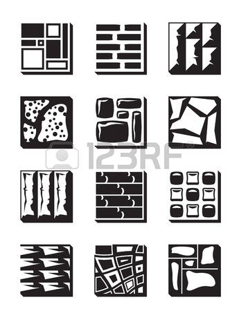 Exterior Decoration Stock Illustrations, Cliparts And Royalty Free.