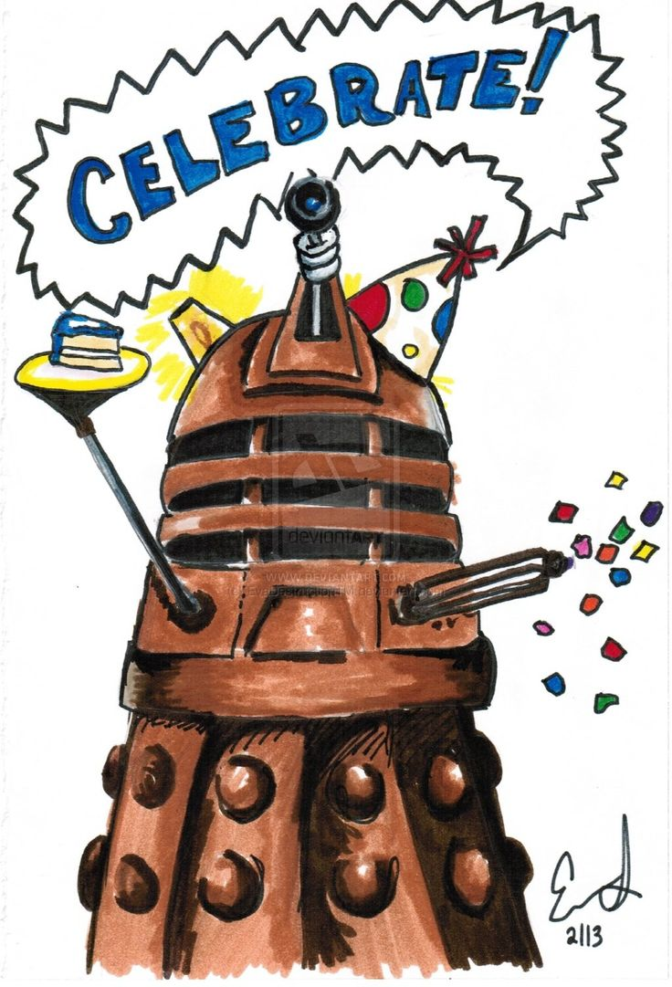 1000+ ideas about Doctor Who Illustration on Pinterest.
