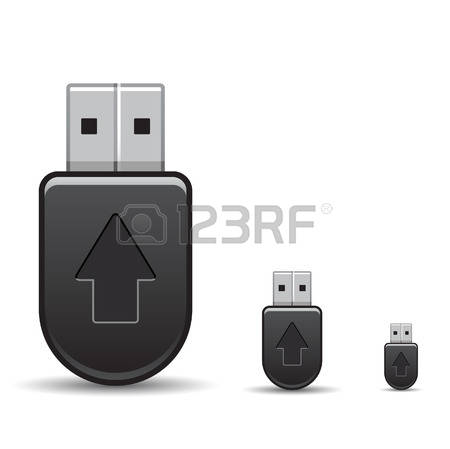 2,283 External Storage Stock Vector Illustration And Royalty Free.