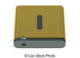 External memory Illustrations and Clip Art. 1,339 External memory.