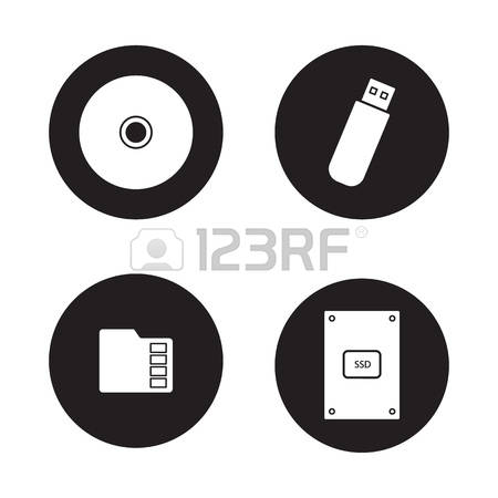 Micro Drive Stock Photos Images. Royalty Free Micro Drive Images.