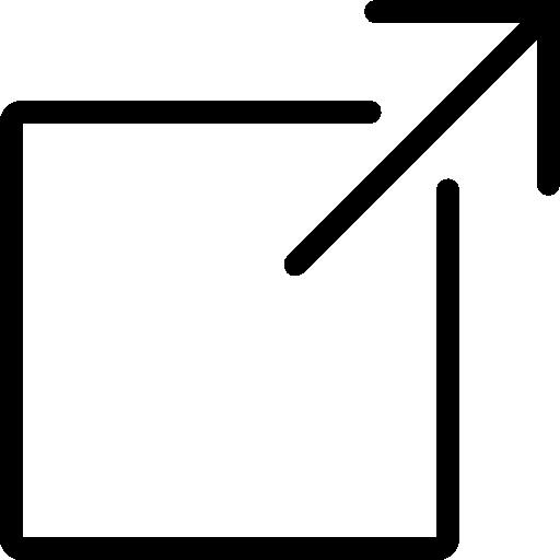Programming External Link Icon.