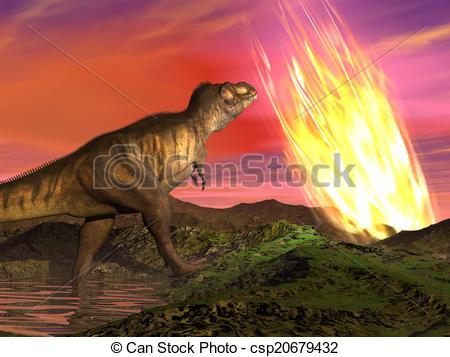 Extinction Illustrations and Clip Art. 2,148 Extinction royalty.