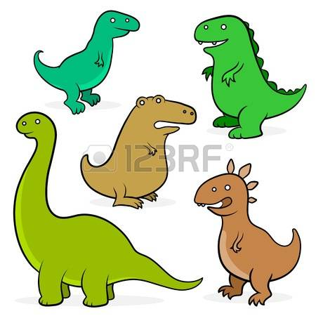 9,898 Extinction Stock Illustrations, Cliparts And Royalty Free.