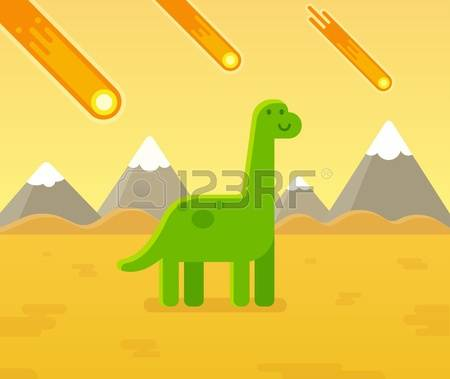 Apocalypse Landscape Stock Vector Illustration And Royalty Free.