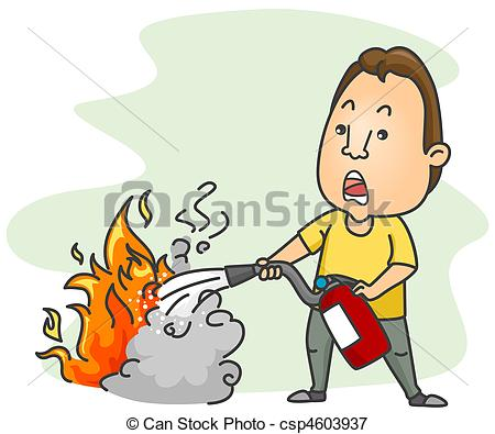 Extinguish Illustrations and Clip Art. 5,696 Extinguish royalty.