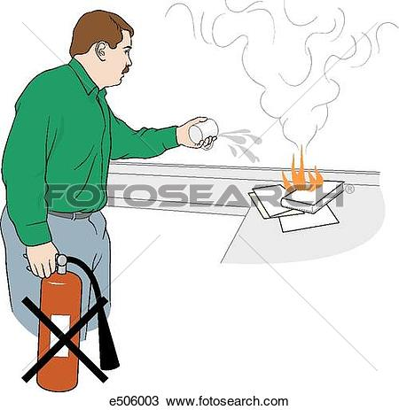 Extinguish Illustrations and Clip Art. 1,811 extinguish royalty.