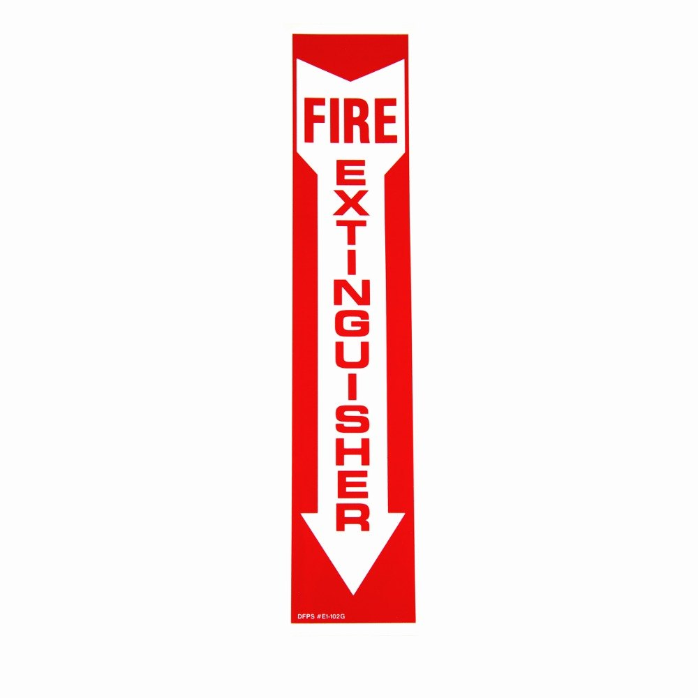 Extinguishers clipart - Clipground