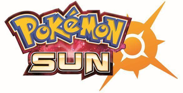 Pokémon Sun,' 'Pokémon Moon' suggested by trademark sleuthing.