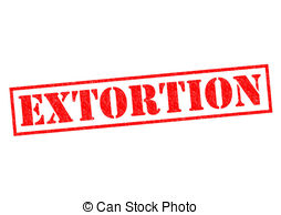 Extortion Illustrations and Clip Art. 398 Extortion royalty free.