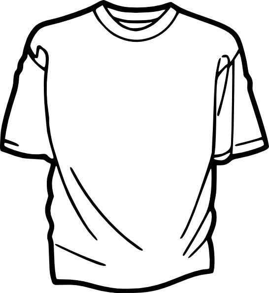 Free Changing Clothing Cliparts, Download Free Clip Art.