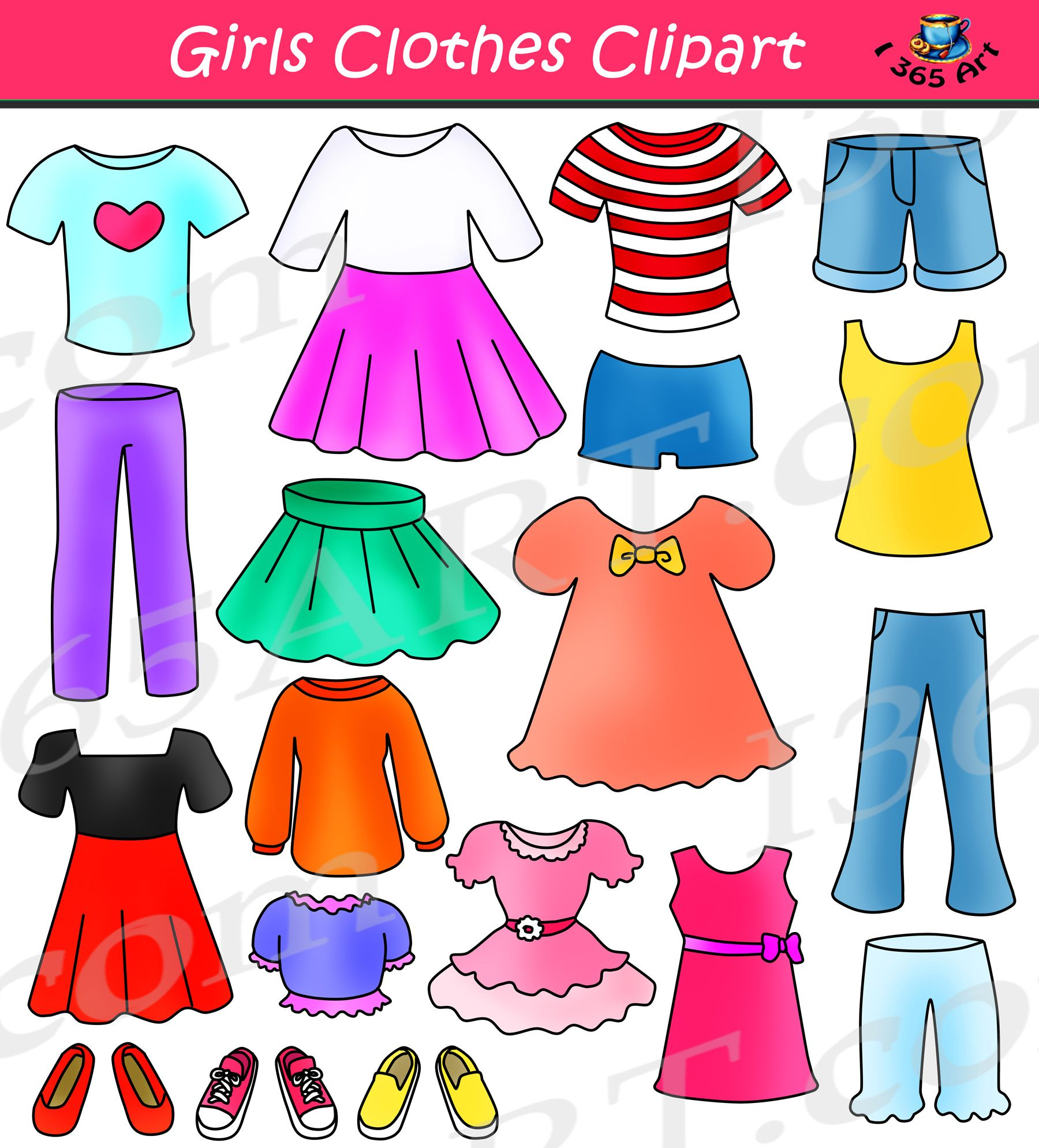 Clothing clipart nice clothes, Clothing nice clothes.