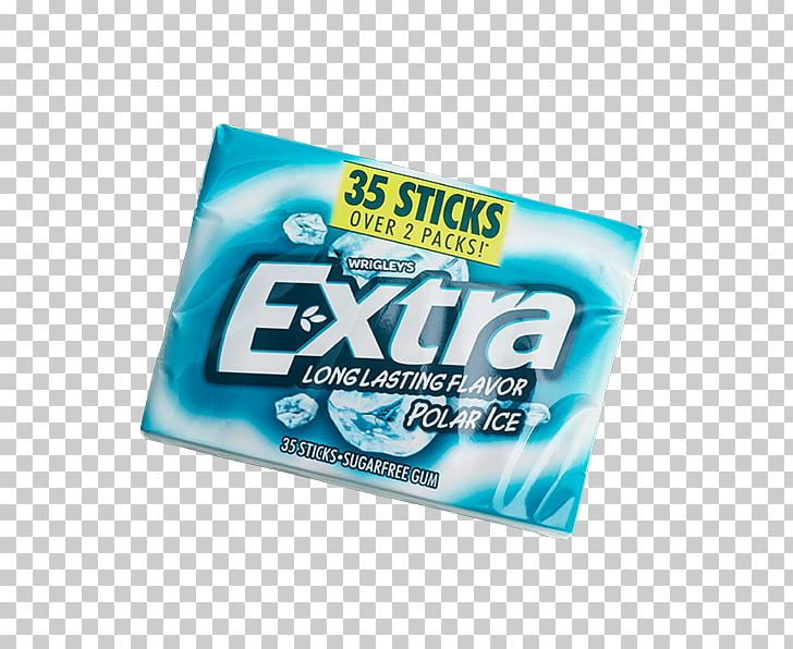 Chewing Gum Extra Wrigley Company Eclipse Orbit PNG, Clipart.