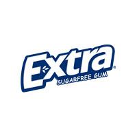 Extra Gum.