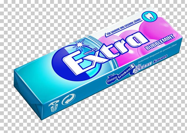 Chewing gum Amazon.com Extra Wrigley Company Mentos, web.