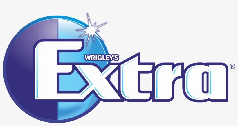 Wrigley\'s Extra Gum Brands 2015.