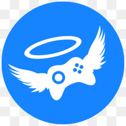 Extra Life PNG and Extra Life Transparent Clipart Free Download..