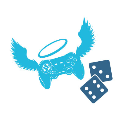 What Is Extra Life?.