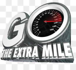 Extra Mile PNG and Extra Mile Transparent Clipart Free Download..