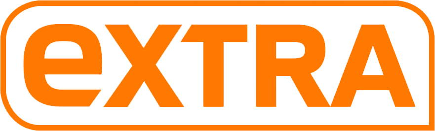 Extra tv logo download free clip art with a transparent.