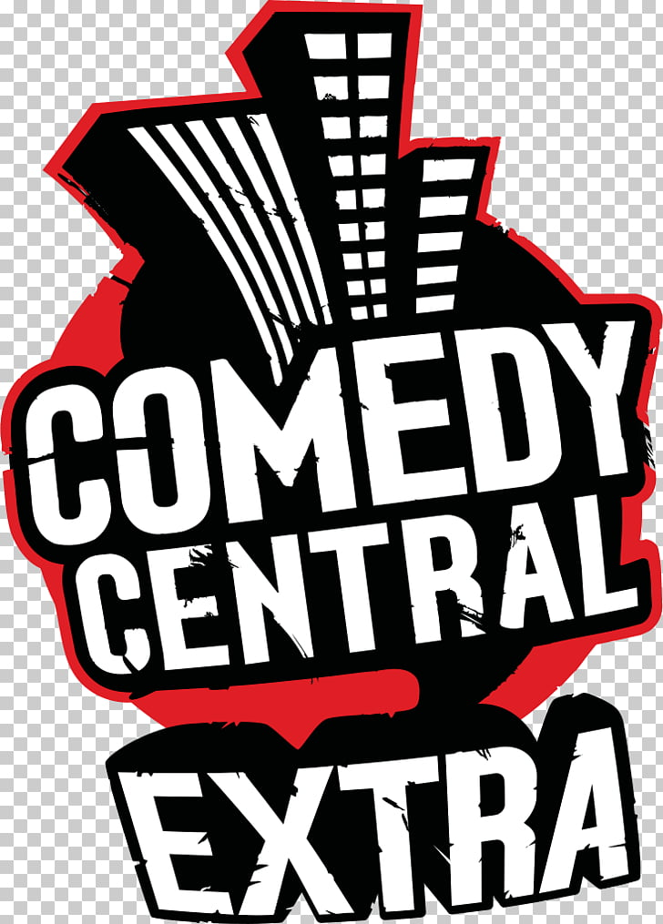 Comedy Central Extra Television Logo, germany PNG clipart.