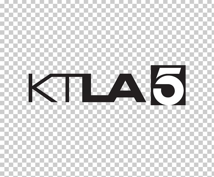 Hollywood KTLA Television KCAL.