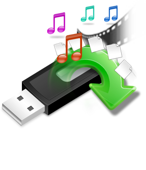 Extract hidden data from download free clipart with a.